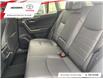 2021 Toyota RAV4 XLE (Stk: 16166) in Barrie - Image 8 of 11