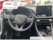2021 Toyota RAV4 XLE (Stk: 16166) in Barrie - Image 10 of 11