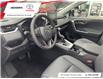 2021 Toyota RAV4 XLE (Stk: 16166) in Barrie - Image 11 of 11
