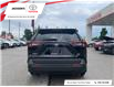 2021 Toyota RAV4 XLE (Stk: 15826) in Barrie - Image 4 of 11
