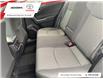 2021 Toyota RAV4 XLE (Stk: 15826) in Barrie - Image 8 of 11