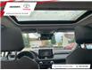 2021 Toyota RAV4 XLE (Stk: 15826) in Barrie - Image 9 of 11