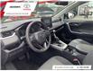 2021 Toyota RAV4 XLE (Stk: 15826) in Barrie - Image 11 of 11