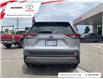 2021 Toyota RAV4 Hybrid Limited (Stk: 10294) in Barrie - Image 4 of 11