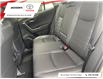 2021 Toyota RAV4 Hybrid Limited (Stk: 10294) in Barrie - Image 8 of 11