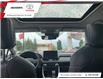 2021 Toyota RAV4 Hybrid Limited (Stk: 10294) in Barrie - Image 9 of 11