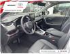 2021 Toyota RAV4 Hybrid Limited (Stk: 10294) in Barrie - Image 11 of 11