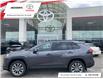 2021 Toyota RAV4 XLE (Stk: 15130) in Barrie - Image 2 of 11