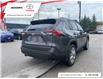 2021 Toyota RAV4 XLE (Stk: 15130) in Barrie - Image 5 of 11