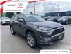 2021 Toyota RAV4 XLE (Stk: 15130) in Barrie - Image 6 of 11