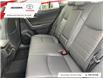 2021 Toyota RAV4 XLE (Stk: 15130) in Barrie - Image 8 of 11
