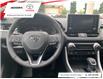 2021 Toyota RAV4 XLE (Stk: 15130) in Barrie - Image 10 of 11