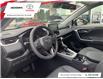 2021 Toyota RAV4 XLE (Stk: 15130) in Barrie - Image 11 of 11