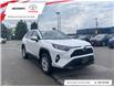 2021 Toyota RAV4 XLE (Stk: 15843) in Barrie - Image 6 of 11