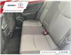 2021 Toyota RAV4 XLE (Stk: 15843) in Barrie - Image 8 of 11