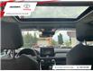 2021 Toyota RAV4 XLE (Stk: 15843) in Barrie - Image 9 of 11