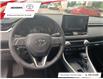 2021 Toyota RAV4 XLE (Stk: 15843) in Barrie - Image 10 of 11