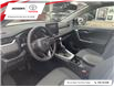 2021 Toyota RAV4 XLE (Stk: 15843) in Barrie - Image 11 of 11