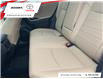 2021 Toyota RAV4 Hybrid Limited (Stk: 14892) in Barrie - Image 8 of 11