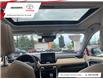 2021 Toyota RAV4 Hybrid Limited (Stk: 14892) in Barrie - Image 9 of 11