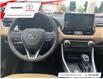 2021 Toyota RAV4 Hybrid Limited (Stk: 14892) in Barrie - Image 10 of 11