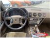 1987 Nissan 300ZX BASE (Stk: 00U213) in Midland - Image 6 of 20