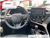 2021 Toyota Camry SE (Stk: 17825) in Barrie - Image 10 of 11