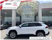 2021 Toyota RAV4 XLE (Stk: 17040) in Barrie - Image 2 of 10