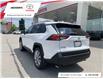 2021 Toyota RAV4 XLE (Stk: 17040) in Barrie - Image 3 of 10