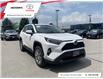 2021 Toyota RAV4 XLE (Stk: 17040) in Barrie - Image 6 of 10