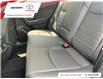 2021 Toyota RAV4 XLE (Stk: 17040) in Barrie - Image 8 of 10