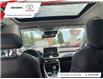2021 Toyota RAV4 XLE (Stk: 17040) in Barrie - Image 9 of 10