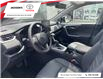 2021 Toyota RAV4 XLE (Stk: 17040) in Barrie - Image 10 of 10