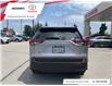 2021 Toyota RAV4 LE (Stk: 16391) in Barrie - Image 4 of 11