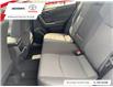 2021 Toyota RAV4 LE (Stk: 16391) in Barrie - Image 8 of 11
