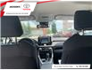 2021 Toyota RAV4 LE (Stk: 16391) in Barrie - Image 9 of 11