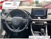 2021 Toyota RAV4 LE (Stk: 16391) in Barrie - Image 10 of 11