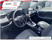 2021 Toyota RAV4 LE (Stk: 16391) in Barrie - Image 11 of 11