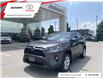 2021 Toyota RAV4 XLE (Stk: 16888) in Barrie - Image 1 of 11