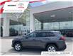 2021 Toyota RAV4 XLE (Stk: 16888) in Barrie - Image 2 of 11