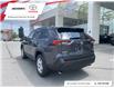 2021 Toyota RAV4 XLE (Stk: 16888) in Barrie - Image 3 of 11