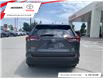 2021 Toyota RAV4 XLE (Stk: 16888) in Barrie - Image 4 of 11