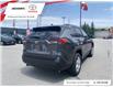 2021 Toyota RAV4 XLE (Stk: 16888) in Barrie - Image 5 of 11
