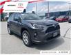 2021 Toyota RAV4 XLE (Stk: 16888) in Barrie - Image 6 of 11