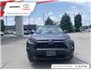 2021 Toyota RAV4 XLE (Stk: 16888) in Barrie - Image 7 of 11