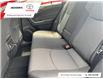 2021 Toyota RAV4 XLE (Stk: 16888) in Barrie - Image 8 of 11