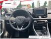 2021 Toyota RAV4 XLE (Stk: 16888) in Barrie - Image 10 of 11