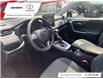 2021 Toyota RAV4 XLE (Stk: 16888) in Barrie - Image 11 of 11