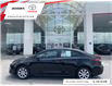 2021 Toyota Corolla LE (Stk: 16725) in Barrie - Image 3 of 12