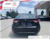 2021 Toyota Corolla LE (Stk: 16725) in Barrie - Image 5 of 12